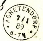 11_Agnetendorf_poczt_1889_KrAus1376_23mm_e