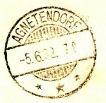 12_Agnetendorf_Poczta_28mm_1932_KatAmtJG7_e