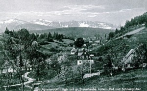 15. Agnetendorf i. Rgb_e