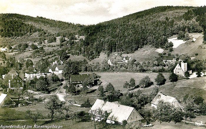 18. Agnetendorf i. Rsg_e