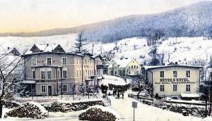 19. Agnetendorf i. Rsg_e