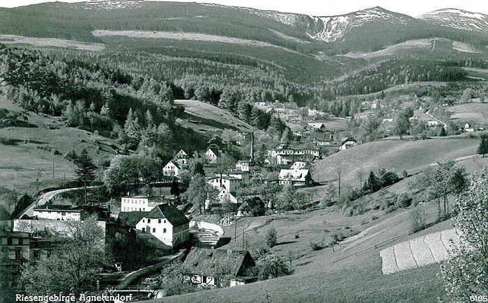 20. Agnetendorf i. Rsg_e