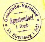 4_Agnetendorf_gmina_1933_KrAus1379_40mm_e