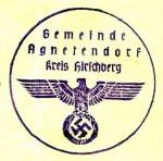 5_Agnetendorf_Gm_34mm_1937_KatAmtJG7_3_e