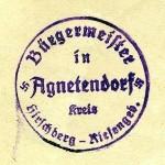 7_Agnetendorf_Burmistrz_30mm_1935_KatAmtJG7_2_e