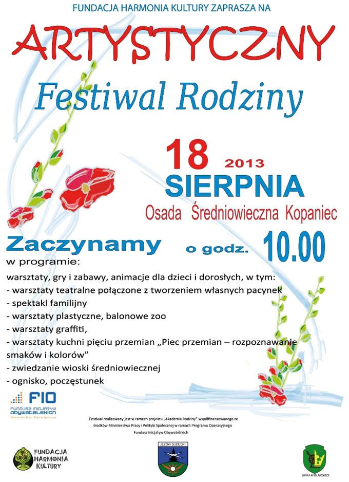 Artystyczny_Festiwal_Rodziny