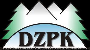 logo DZPK