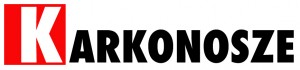 logo_karkonosze_red