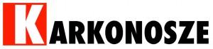 logo_karkonosze_red_cmyk-300x70