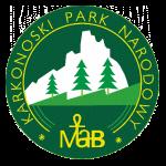 logo_kpn_rgb_e