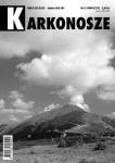 karkonosze_2004_3