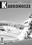 karkonosze_2005_1
