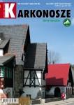 karkonosze_2011_2