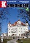 karkonosze_2012_2