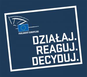 logo_decyduj