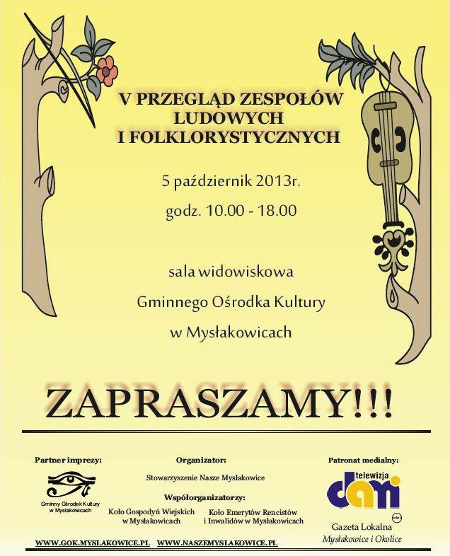 plakat_przeglad_zespolow_e