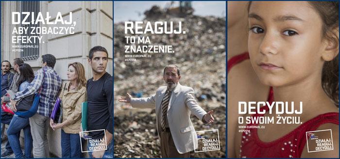 plakaty_pe_razem