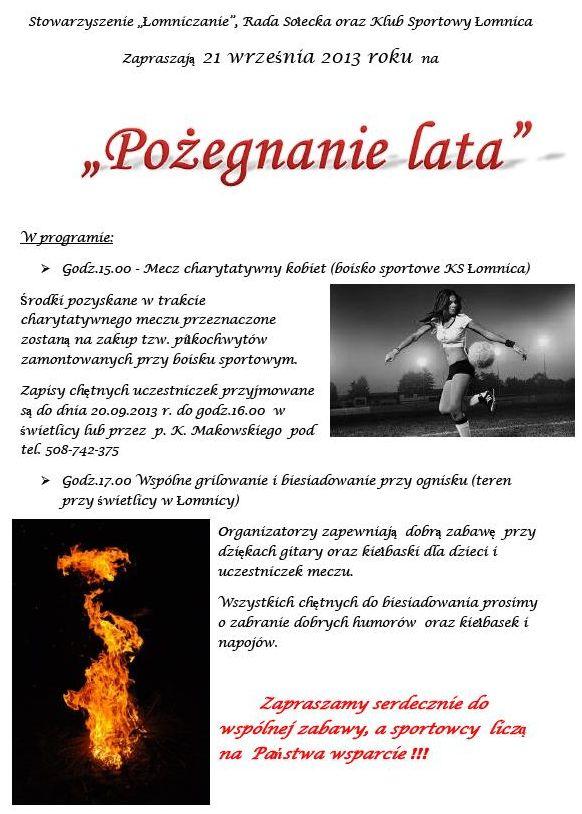pozegnaie_lata_2013