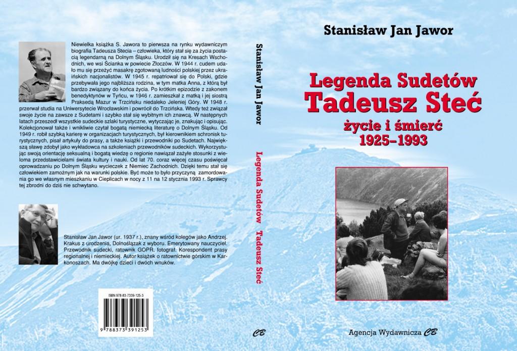 Legenda_sudetow_TS okladka_e1
