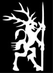 logo_krkonose