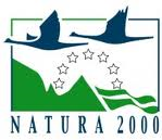 logo_natura_2000e