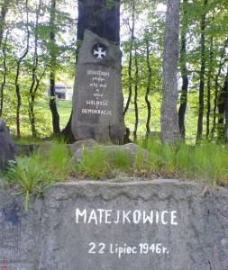 matejkowice_0325e