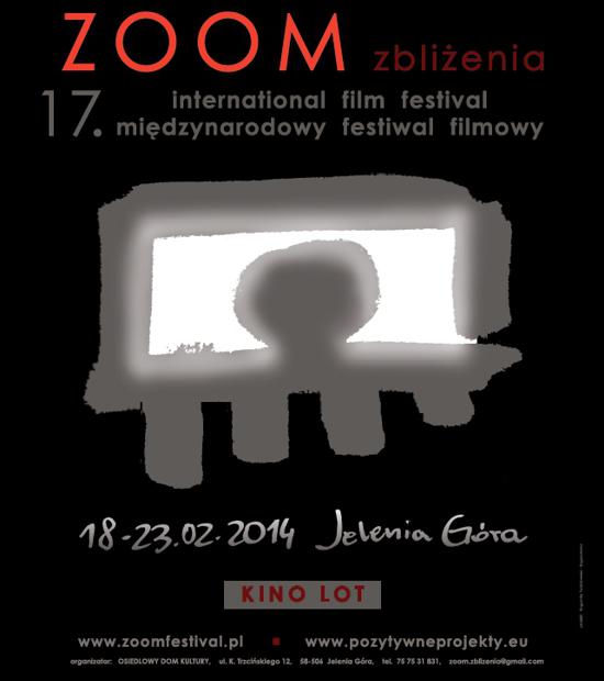 e_zoom plakat