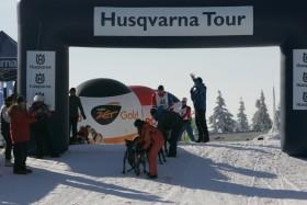 Husqvarna AB - Husqvarna Tour (3)