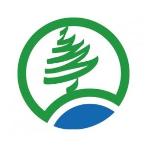 logo_large[1]