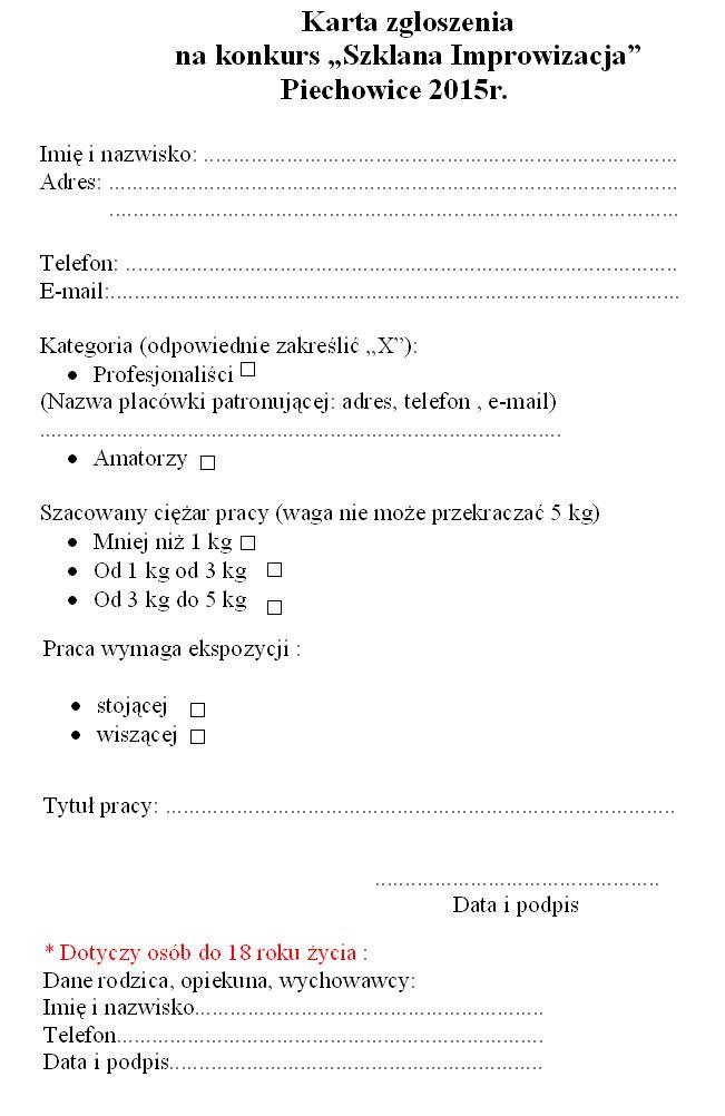 karta-szklana-2015-1434037529