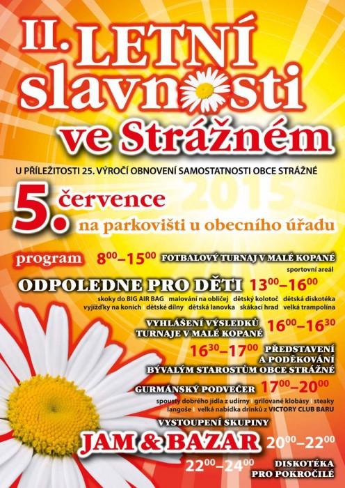 plakat_straznem