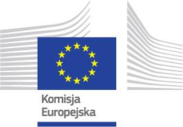 logo_KE_KomisjaEuropejska