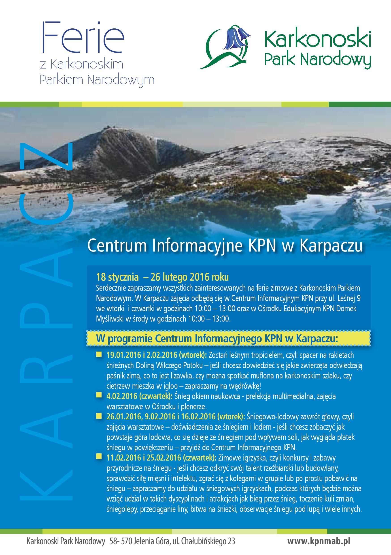 ulotka Ferie KPN Karpacz 2016 korekta-page-001