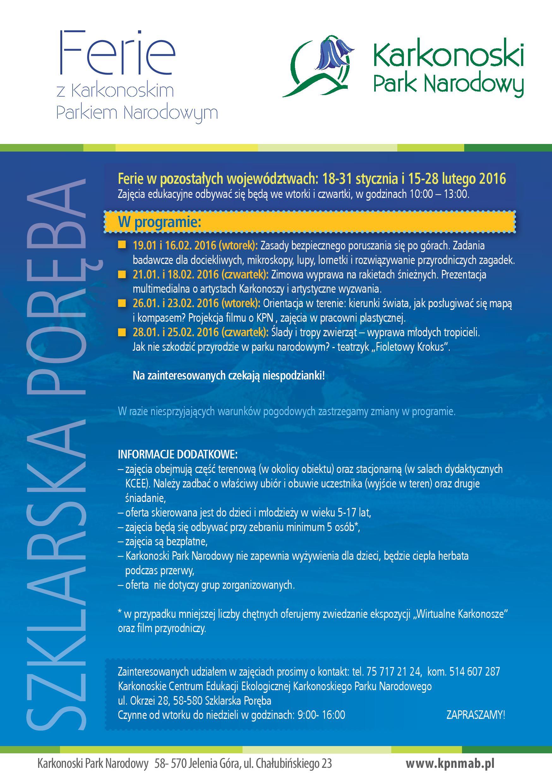 ulotka Ferie KPN Szklarska 2016 korekta-page-002
