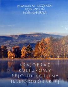 krajobraz_kulturowy_kotliny