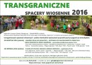 2016-spacery-plakat