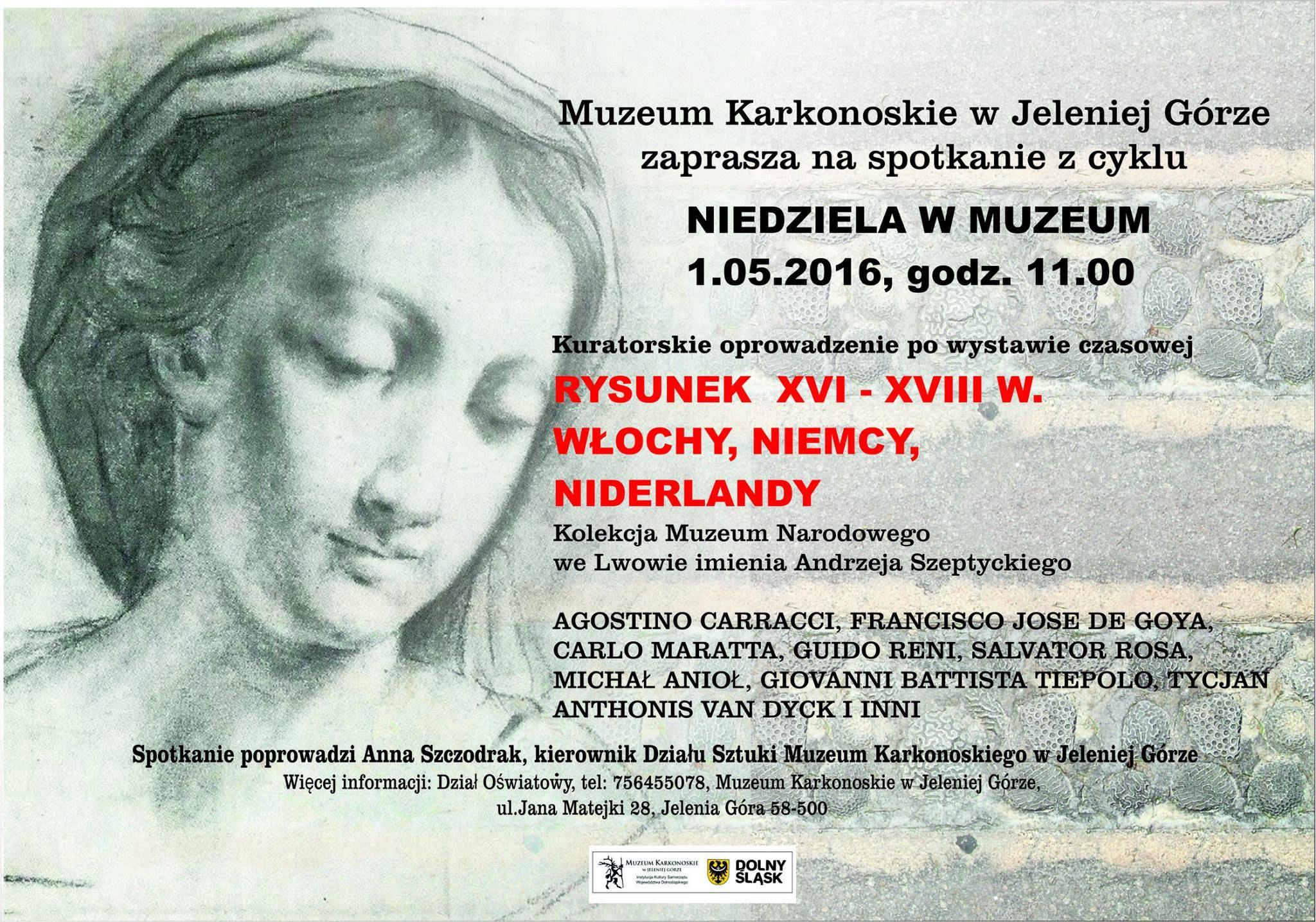 MuzeumKarkonoskie_Niedziela_w_Muzeum