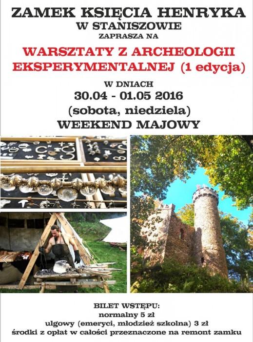 plakat_archeologia