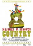 plakat_country
