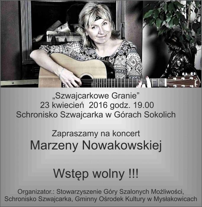szwajcarkowe_granie
