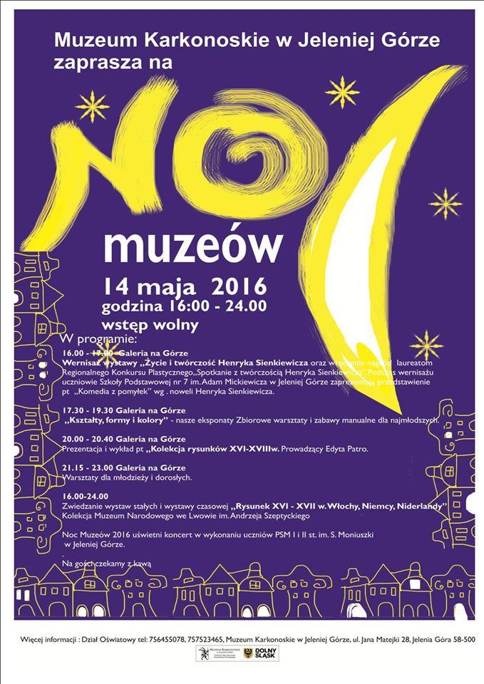MuzeumKarkonoskie_nocMuzeów