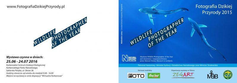 Wildlife01