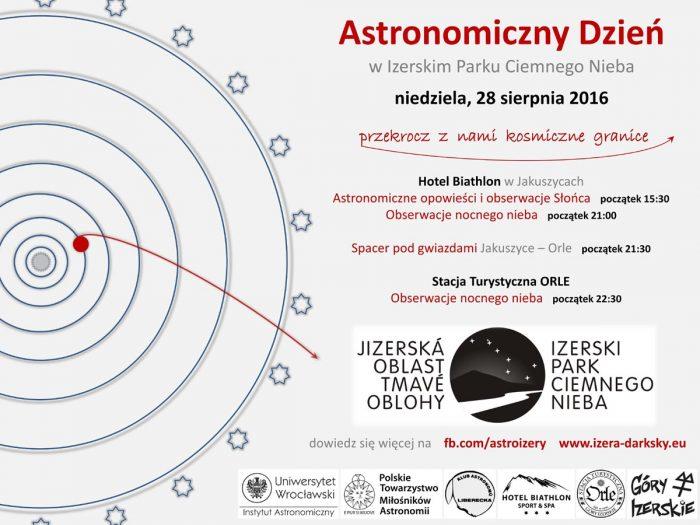 2016-AD-jakuszyce-plakat-pl