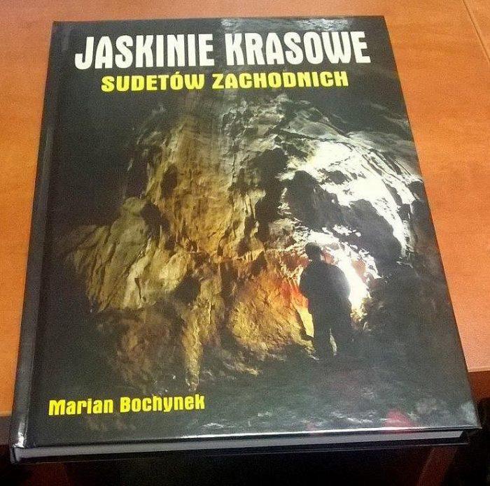 JaskinieKrasowe_Bochynek