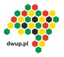 logo_duwp_x[1]