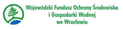 logo_wfosigw