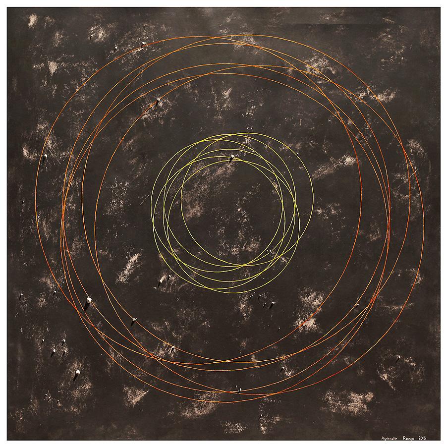 agnieszka-rzonca-hula-hoop-akryl-i-tusz-na-papierze-70x70-cm-2015