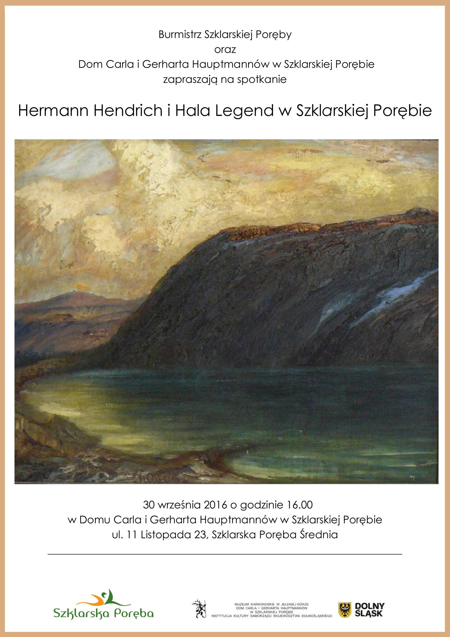 hermann_hendrich_-_zaproszenie