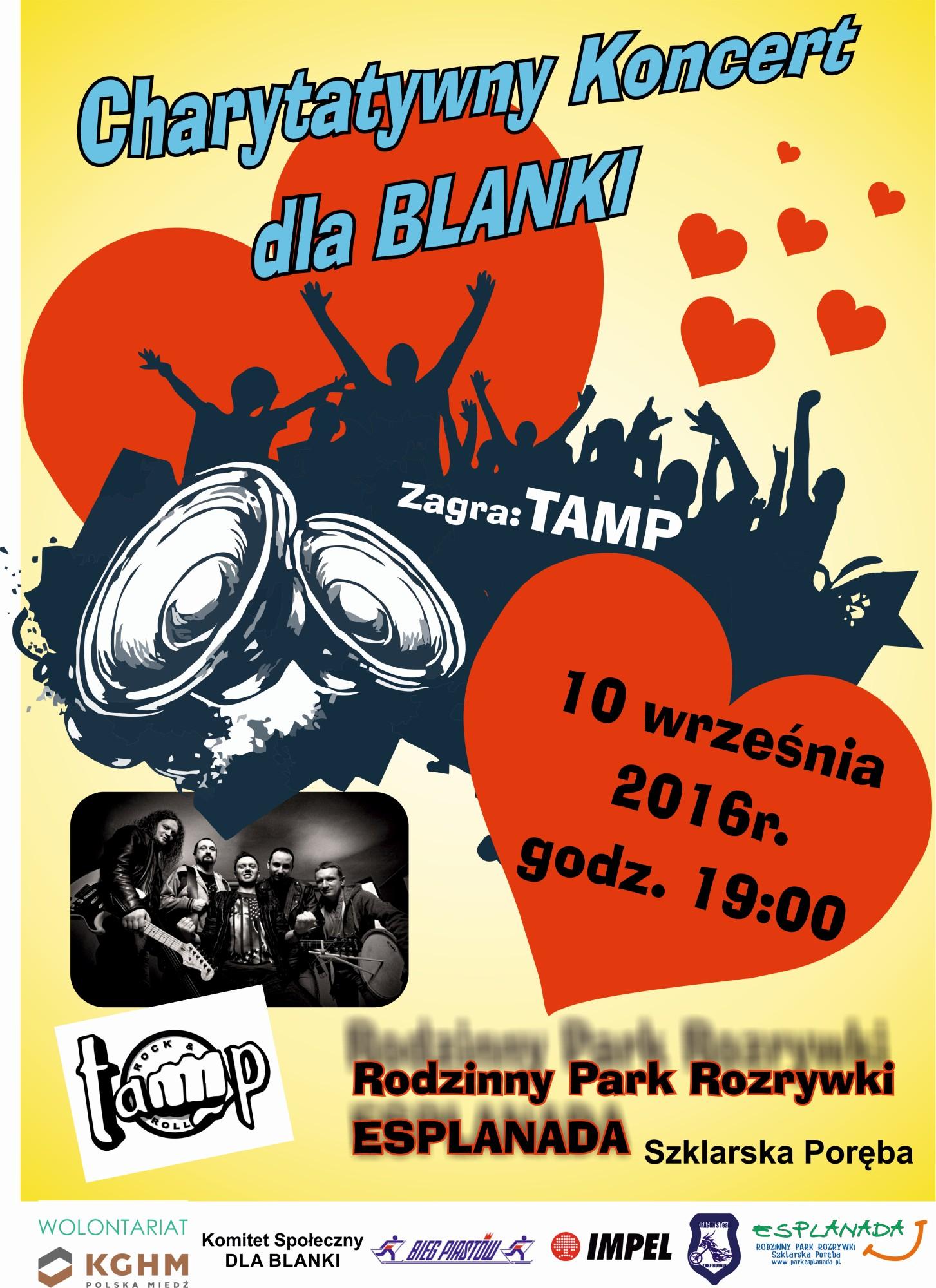 koncert-dla-blanki-v2-mini