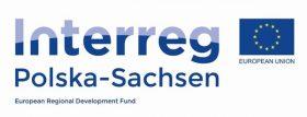 logo_interreg_polska-saksonia